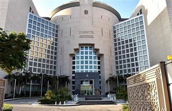 الخارجية الإماراتية تستدعي السفير اللبناني