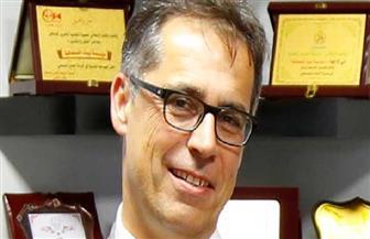 السفير السويسري: العيادات المتنقلة محطة فارقة في الأنشطة الموجهة للمستفيدين الأكثر احتياجًا
