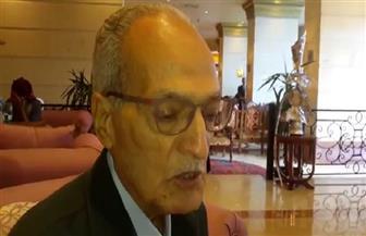 الناقد محمد عبد الفتاح: مستوى الأفلام بمهرجان الإسكندرية السينمائي بين جيد ومتوسط