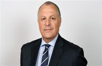 هاني أبو ريدة يهنئ الثلاثي الصاعد للدوري: ننتظر إضافة قوية للبطولة