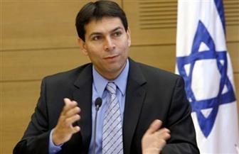 """الاحتلال الإسرائيلي: انسحاب الولايات المتحدة من اليونسكو بداية """"عهد جديد"""" نرحب به"""