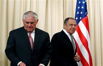 الخارجية الروسية: موسكو تعد دعاوى قضائية ضد أمريكا بشأن عقارات مصادرة