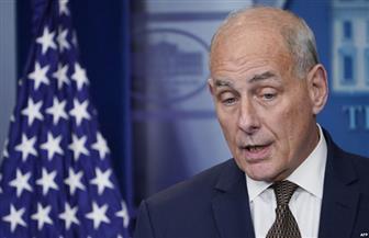 البيت الأبيض: كوبا كانت قادرة على وقف الهجمات ضد الدبلوماسيين الأمريكيين