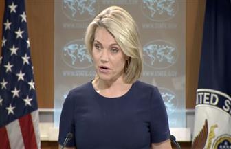"""واشنطن تشعر بـ """"قلق وخيبة أمل"""" بسبب فرض الطوارئ في المالديف"""