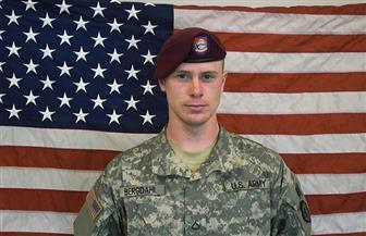 محاكمة جندي أمريكي ترك قاعدته في أفغانستان واحتجزته طالبان خمسة أعوام