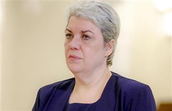 استقالة ثلاثة وزراء في رومانيا بعد ضغوط من رئيس الحكومة