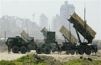 قائد عسكري روسي: منشآت الدفاع الصاروخي الأمريكية في أوروبا في متناول قواتنا
