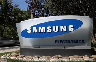 « سامسونج» تغلق مصنعا في كوريا الجنوبية بسبب إصابة عامل بفيروس كورونا
