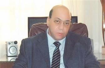 """في ندوة """"الحلم والكيمياء"""".. الكفراوي: شاكر عبدالحميد وضع عفيفي مطر في قلب ثقافة العالم"""