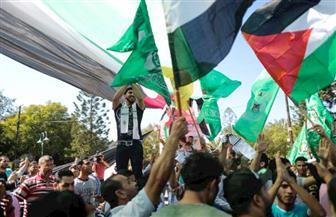 واشنطن ترحب بجهود السلطة الفلسطينية لتحمل مسئولياتها بالكامل في قطاع غزة