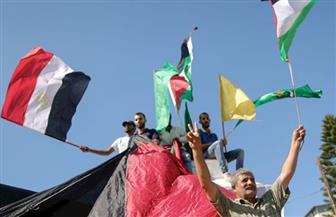 لجنة شعبية فلسطينية تدعو لخطة عاجلة لإنهاء أزمات غزة عقب اتفاق المصالحة