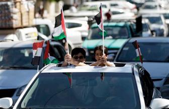 """الصين ترحب باتفاق المصالحة بين """"فتح"""" و""""حماس"""".. وتشيد بدور مصر في إنهاء الانقسام الفلسطيني"""