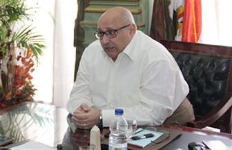 جامعة عين شمس توافق على تمويل 48 بحثا تطبيقيا في مختلف المجالات