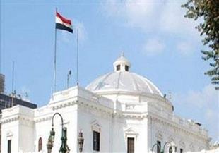 """أحمد البري يكتب: عقوبة """"ازدراء الأديان"""" تحت قبة البرلمان"""