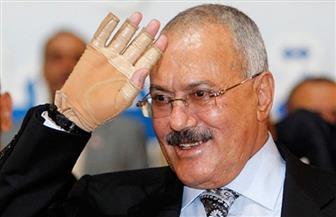 للمرة الثانية.. كيف أنقذت السعودية حياة علي عبد الله صالح بعد تدهور صحته فجأة؟