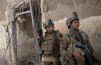 """التحالف الأمريكي: استسلام نحو 100 مقاتل من """"داعش"""" في 24 ساعة"""