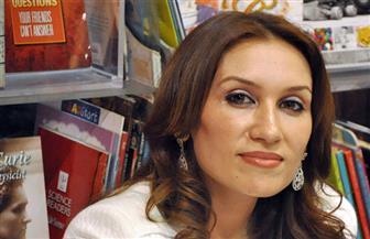 """""""مدار الحكايات"""".. مقالات في نقد روايات عربية للناقدة """"لنا عبدالرحمن"""""""