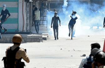 مقتل شرطي وإصابة آخر في هجوم مسلح بإقليم كشمير