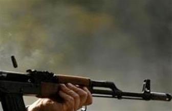 مقتل 11 شخصا في هجوم لمسلحي حركة الشباب في كينيا