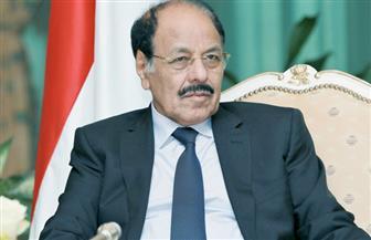 نائب الرئيس اليمني: الدولة ستنهي فوضى ميلشيا الحوثي