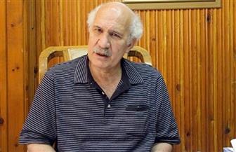 رئيس حزب التجمع: الرئيس عبدالفتاح السيسي أهم رموز ثورة ٣٠ يونيو