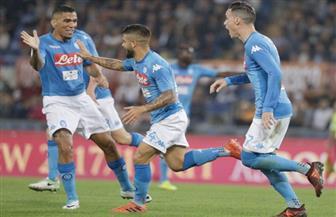 مواجهات سهلة لفرق المقدمة بالدوري الإيطالي
