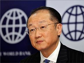 أحمد البري يكتب: أولويات البنك الدولي