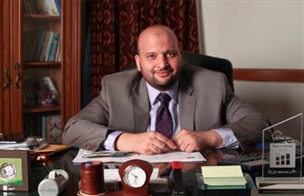 """إبراهيم نجم لـ""""بوابة الأهرام"""": هيئات الإفتاء في العالم تكشف غدا زيف الجماعات الإرهابية"""