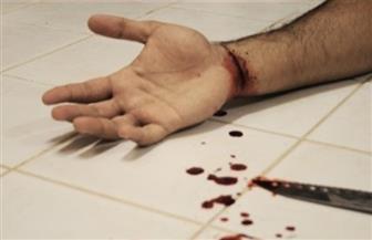 طالب يحاول الانتحار لانفصاله عن خطيبته بالإسكندرية