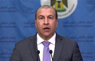 مسئول عراقي: بغداد لن تجري أي حوار مع إقليم كردستان قبل إقراره بالسيادة الوطنية