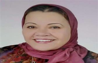 مصر تشارك في أكبر مؤتمر دولي لعلماء المخ والأعصاب والأمراض النفسية بألمانيا