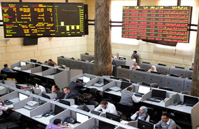 تراجع جماعي لمؤشرات البورصة.. ورأس المالي السوقي يفقد 5.5 مليار جنيه -