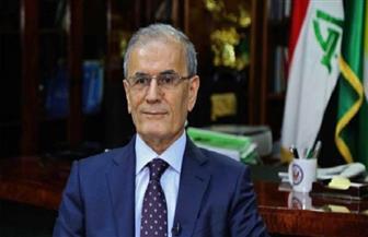 محافظ كركوك يدعو الأهالي إلى حمل السلاح للدفاع عن مدينتهم في وجه القوات العراقية