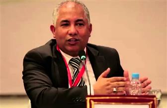 أمين المؤتمر الإسلامي الأوروبي: مقاومة مشروع تهويد القدس بدأ من مصر