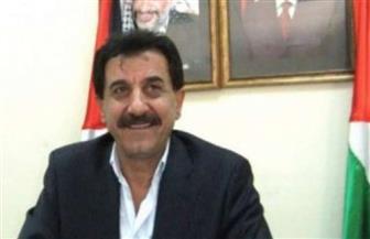 مدير إدارة المعابر في السلطة الفلسطينية يصل إلى قطاع غزة تنفيذًا لاتفاق المصالحة