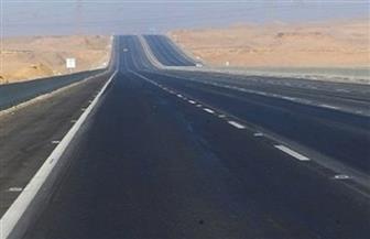 """رئيس الوزراء يصدر قرارا باعتبار مشروع إزدواج طريق """"الفردان – الصالحية"""" من أعمال المنفعة العامة"""