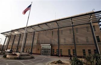 القنصلية الأمريكية في أربيل تدعو إلى وقف العمل العسكري فورًا