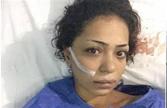 حبس المتعدي على فتاة المول 4 أيام على ذمة التحقيق