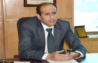 مدير المواصفات بالأردن: لدينا تعاون كبير مع مصر في التقييس وحماية المستهلك