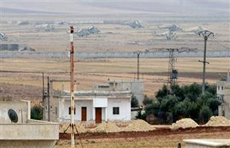 """أنباء عن تسليم """"جبهة النصرة"""" مطار تفتناز العسكري للقوات التركية"""