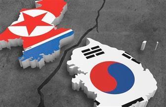 """حكومة كوريا الجنوبية ترفض انتقادات تصف الألعاب الأولمبية الشتوية بـ""""أولمبياد بيونجيانج"""""""