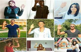 الهاشتاج الرسمي لمنتدى شباب العالم يتصدر مواقع التواصل.. وتفاعل كبير من مختلف دول العالم   صور