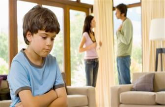 """""""قانون الرؤية"""" عدو الآباء وقاتل للبراءة.. متى يتحول إلى """"قانون الاستضافة""""؟"""