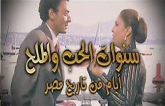 رئيس التليفزيون: لم نقم بأي حذوفات جديدة على مسلسل فاضل منذ ٢٠١٠