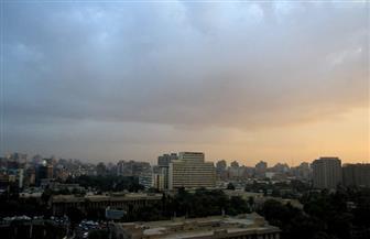 4 ظواهر فلكية تشهدها سماء مصر اليوم السبت