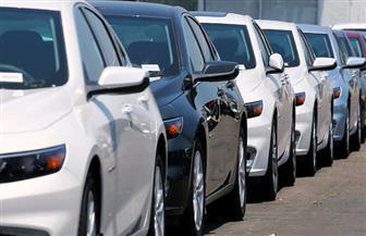تراجع مبيعات السيارات الجديدة في بريطانيا 3.5% في يونيو