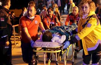سلطنة عُمان تدين تصاعد حدة موجة العنف والإرهاب العالمية
