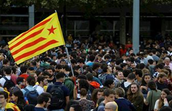 """الاتحاد الأوروبي يؤكد أن موقفه """"لن يتغير"""" بعد انتخابات كاتالونيا"""