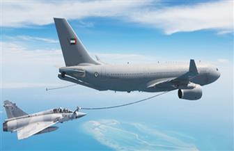 الإمارات تعلن استشهاد اثنين من طياريها ضمن قوات التحالف العربي في اليمن