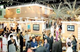 المؤتمر العربي للاستثمار الفندقي يستعرض مخاطر القطاع في الأسواق العالمية